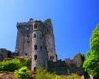 ireland-blarney-castle