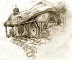 hobbit_house-sketch copy 2_2