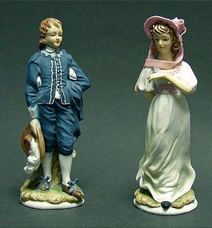 lefton_lefton_figurines_no_box_P0000014627S0024T2
