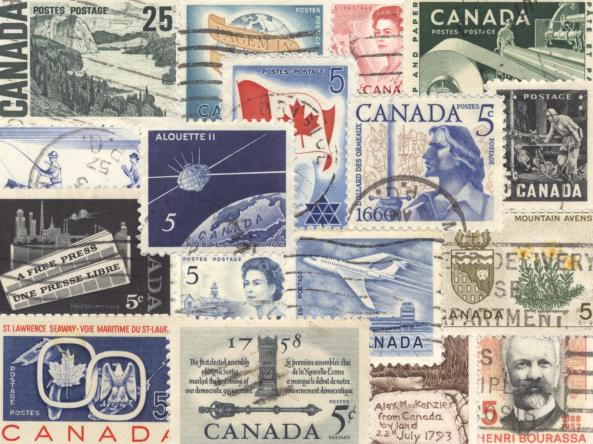 post_war_canadian_stamps_1600x1200