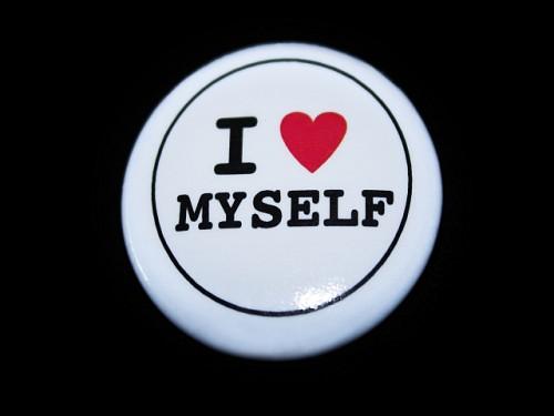 Self-Esteem-500x375