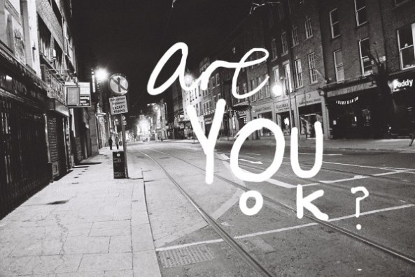 are-you-ok-600x402