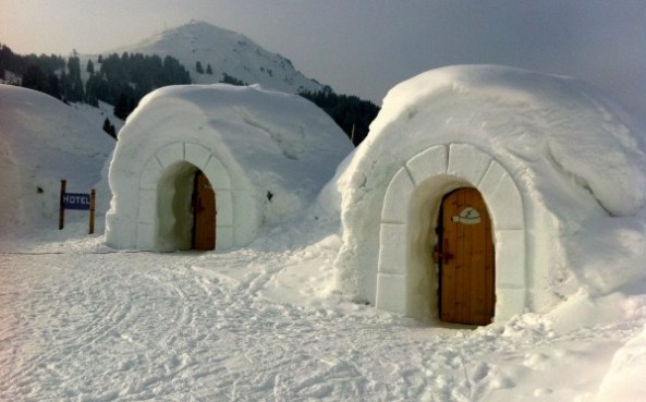 igloo-village2-600x374