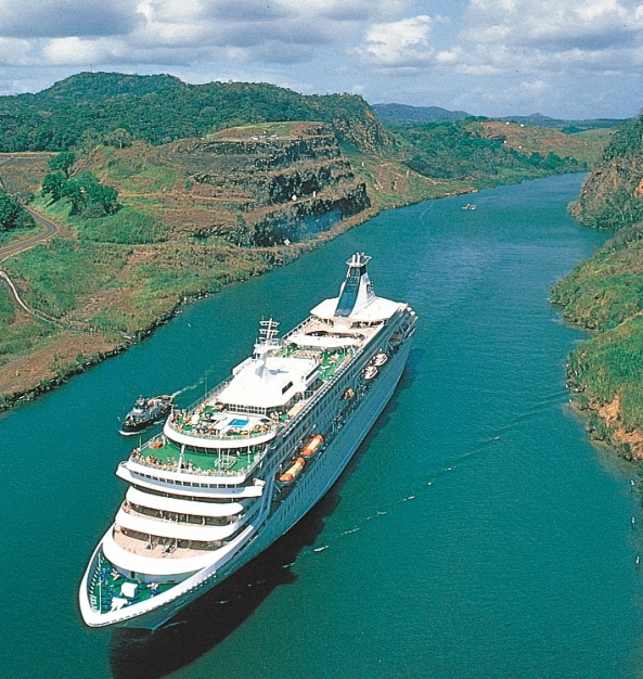 panama-canal-cruise-vacation1