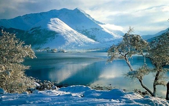 263_Snowy_Mountain2_2