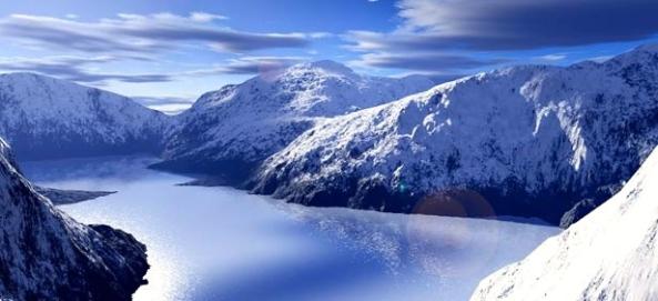 snow-mountain-australia