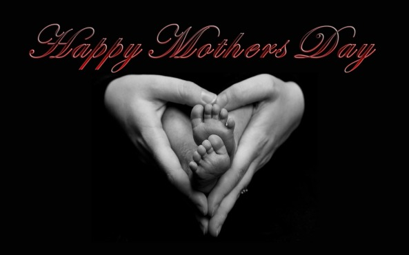 happy-mothers-day-109190
