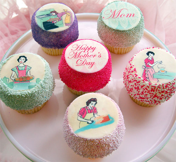 magnolia_cupcakes_mother_day_580