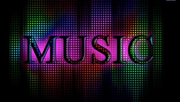music-24102-1680x1050
