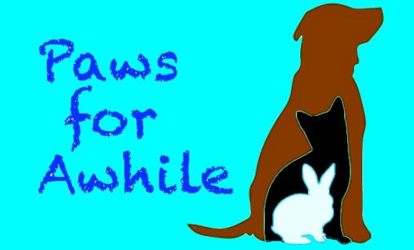 Paws for Awhile