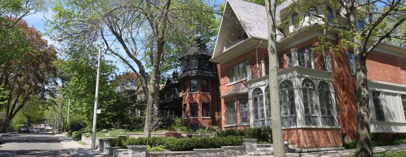 toronto-beaches-residential-home-2