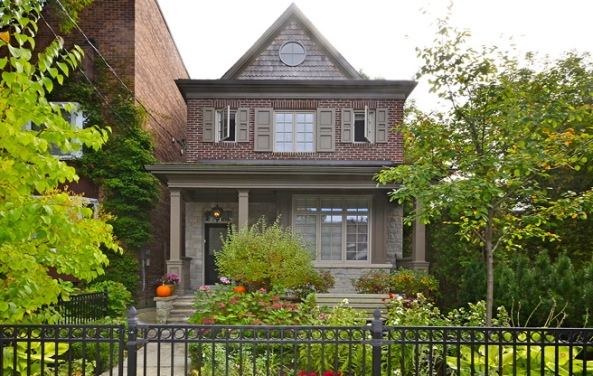 toronto-house-of-the-week-7-buller-ave-01-intro