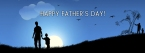 Father's-Day-#2