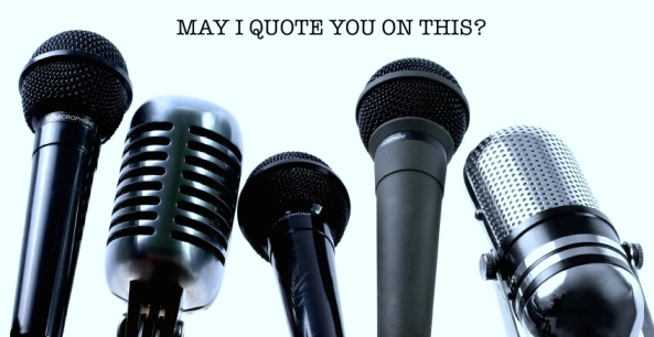 Quotes #2