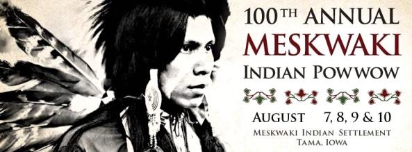Meskwaki Annual Powwow Assn copyrite meskwakipowwow@gmail.com