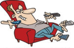 442066-royalty-free-rf-clip-art-illustration-of-a-cartoon-man-sitting-in-a-recliner-and-holding-many-remote-controls
