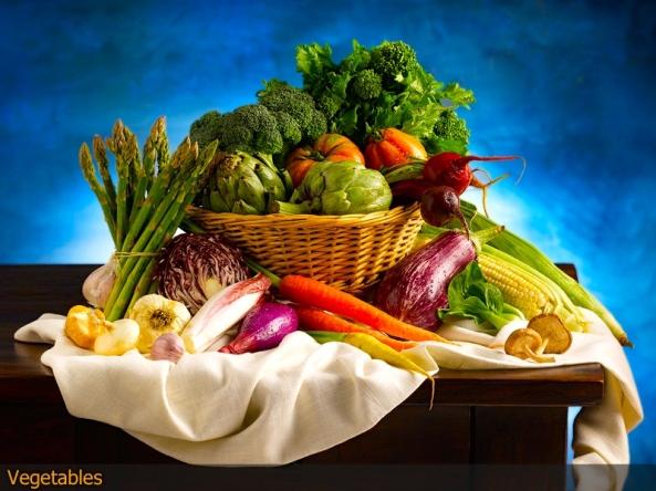 produce-vegetables-lg