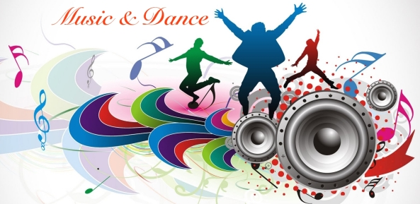 dance-and-music-2251
