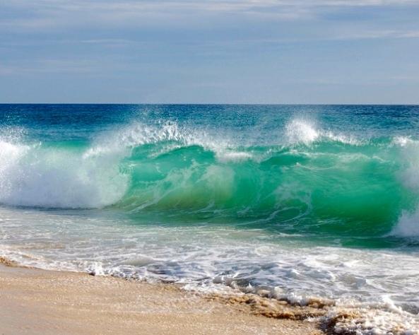 Beach-Waves-Background-1280x1024