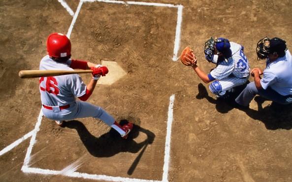 1509945-1280x800-Baseball
