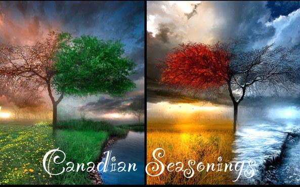 four-seasons-wallpaper copy
