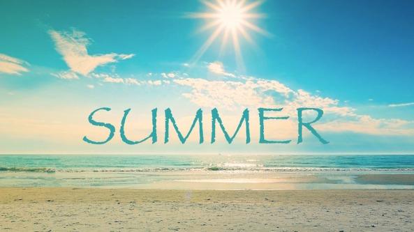 Summer Title (s)