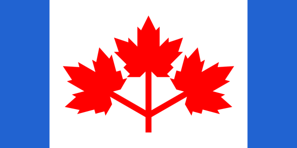 1200px-Canada_Pearson_Pennant_1964.svg