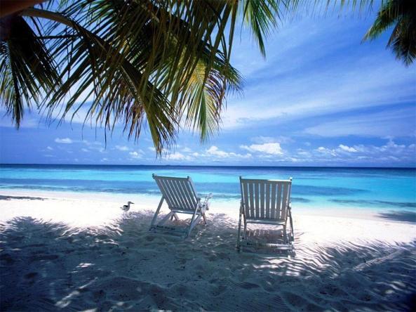 Beach-Scene-Wallpaper-1-13404-For-Desktop-Wallpaper