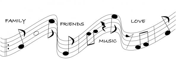 music-score-notes copy copy
